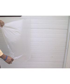 SG PolyMask Folie de protectie 2A825C
