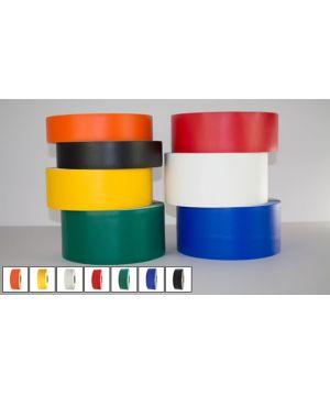 Banda de marcare Ergomat DuraStripe Multiflex