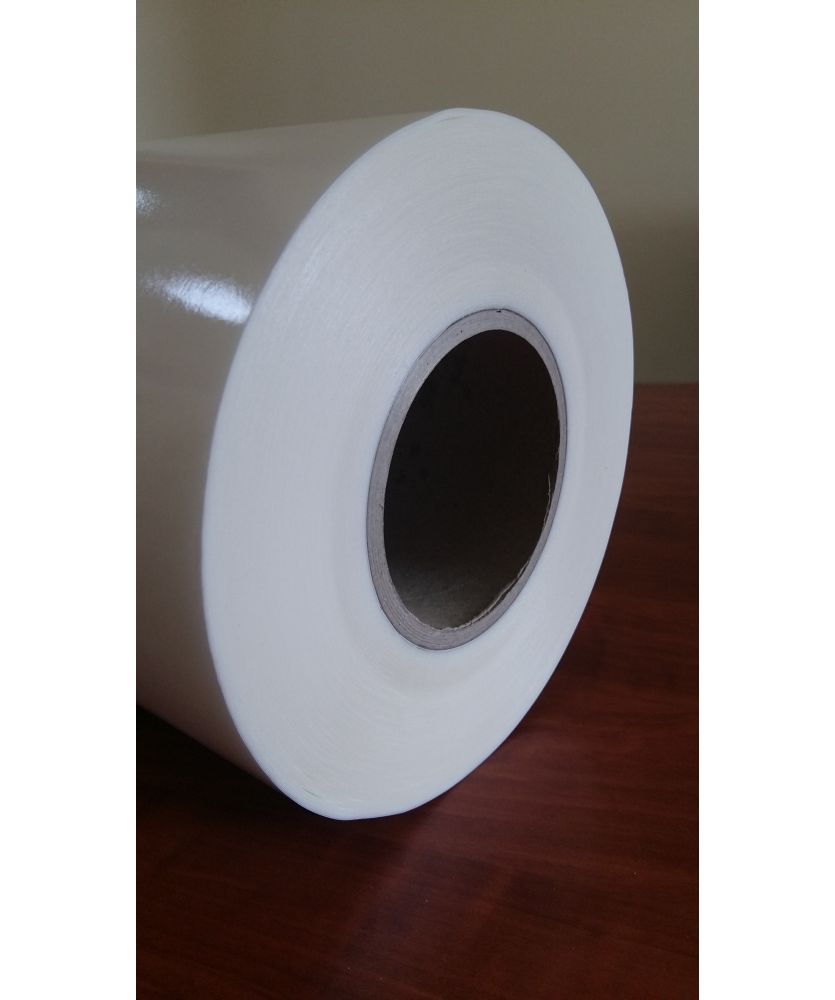 MDE Converting Double Coating Tape P2W2