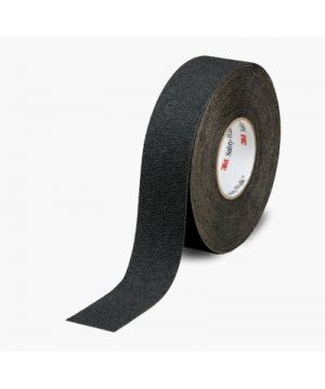3M Safety-Walk Slip-Resistant Medium Resilient Tapes and Treads 310 (4 role)