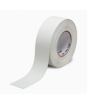 3M Safety-Walk Slip-Resistant Fine Resilient Tapes and Treads 280 (2 role)