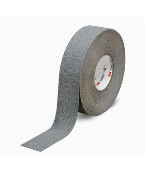 3M Safety-Walk Slip-Resistant Medium Resilient Tapes and Treads 370