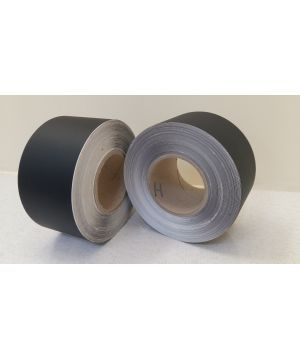 3M Standard Blackout Film F-506
