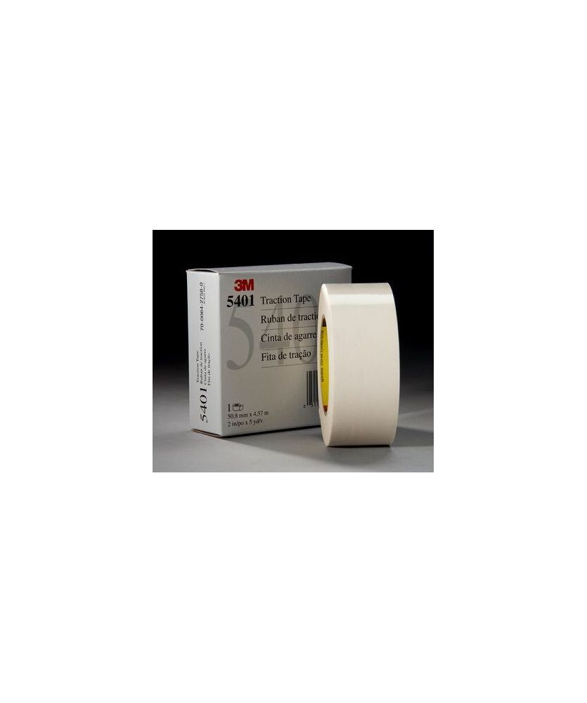 3M Traction Tape 5401