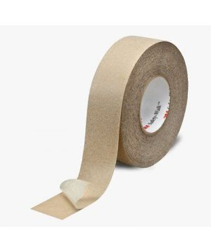 3M Safety-Walk Slip-Resistant General Purpose Tapes and Treads 620 (4 role)