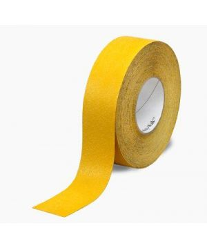 3M Safety-Walk Slip-Resistant General Purpose Tapes and Treads 630 (4 role)