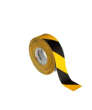 3M Safety-Walk Slip-Resistant General Purpose Tapes and Treads 613 (2 role)