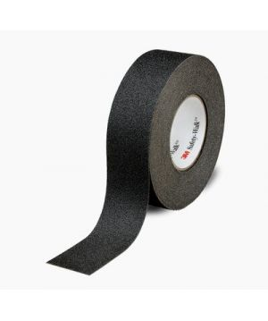 3M Safety-Walk Slip-Resistant General Purpose Tapes and Treads 610 (4 rolls)