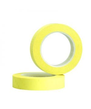 3M Polyester Film Electrical Tape 1350F