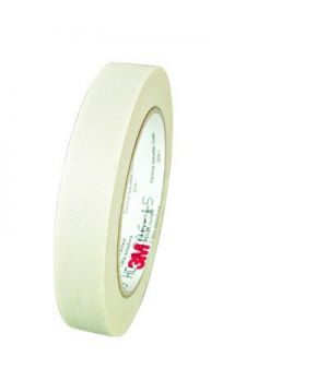 3M Glass Cloth Electrical Tape 69
