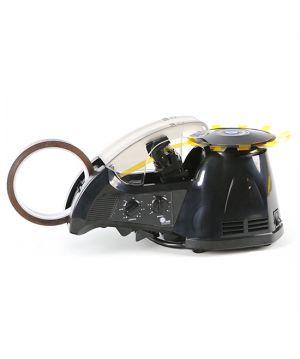 Start International Electric Carousel Tape Dispenser TDA025B