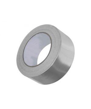 MDE Converting Aluminium Tape AL4010