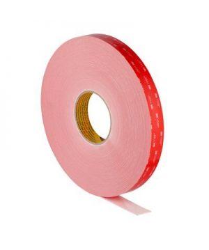 3M VHB Tape LSE-110WF