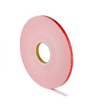 3M VHB Tape LSE-160WF