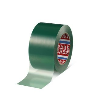 TESA  51136 PV00 Surface protection and masking tape