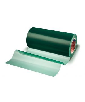TESA  51136 PV2  Surface protection and masking tape