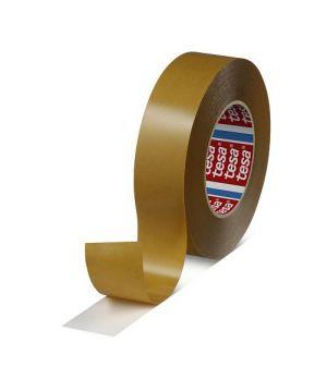 TESA 4962 Premium Double-Sided non-woven Tape