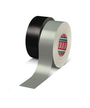 Tesa® Temperature Resistant Acrylic Coated Cloth Tape 4657
