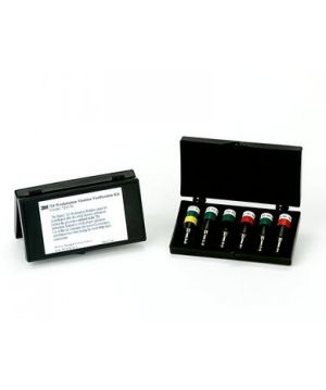 3M Monitor verification KIT 724V